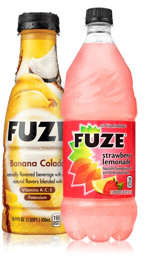 122 best drink icetea images on pinterest
