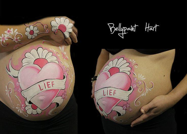 32 besten bellypaint bilder auf pinterest schwangerer bauch malerei schwangerschaft und bauch. Black Bedroom Furniture Sets. Home Design Ideas