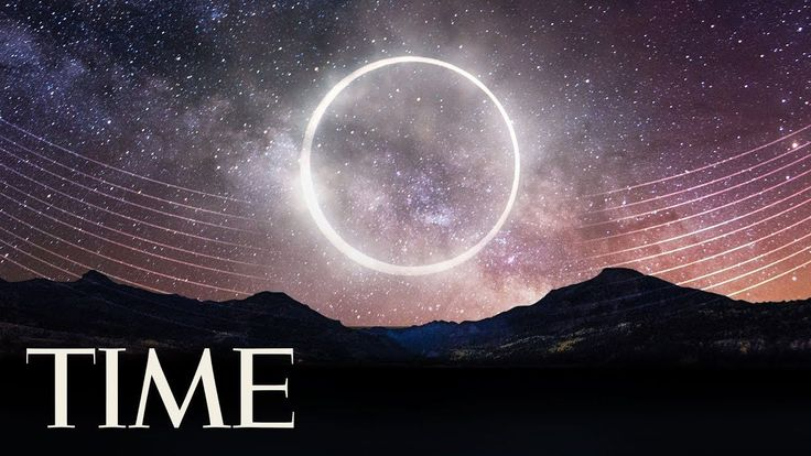#VR #VRGames #Drone #Gaming Solar Eclipse 2017 Full 360º VR Experience In Casper, Wyoming | 360 Video | TIME 360 video, 4k vr, amy shirateitel, moon and sun, path of solar eclipse, solar eclipse 2017, solar eclipse across the us, solar eclipse august 21 2017, solar eclipse path, solar eclipse path 2017, solar eclipse path united states, solar eclipse research, solareclipse, solareclipse2017, solareclipseaugust, solareclipsevr, spacevr, sun, time, time magazine, time.com, to