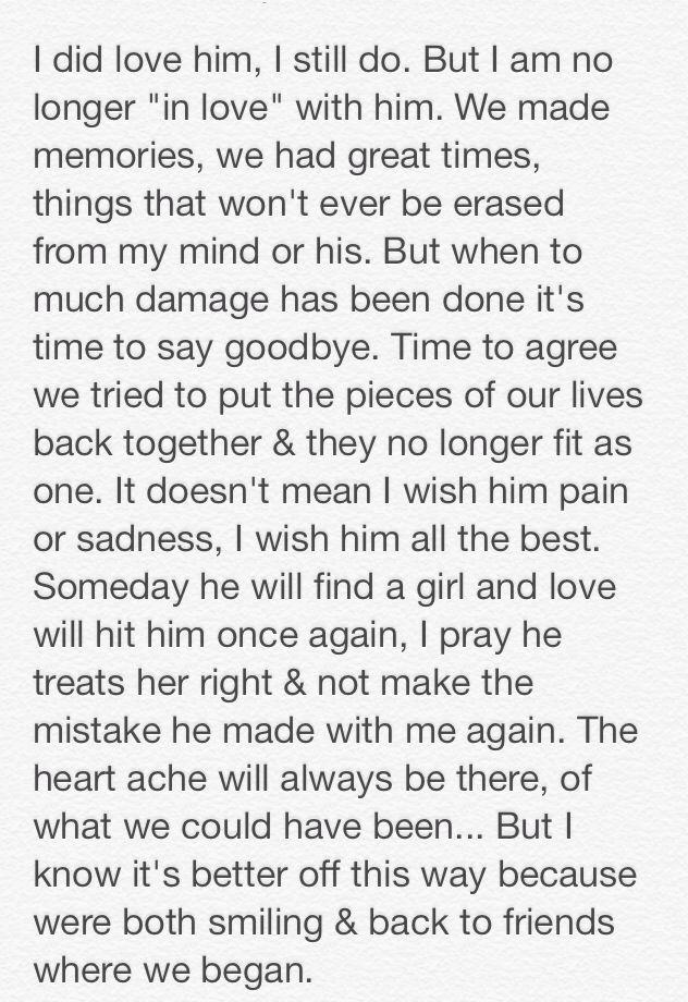 so true I almost shed a tear lmaooooooo