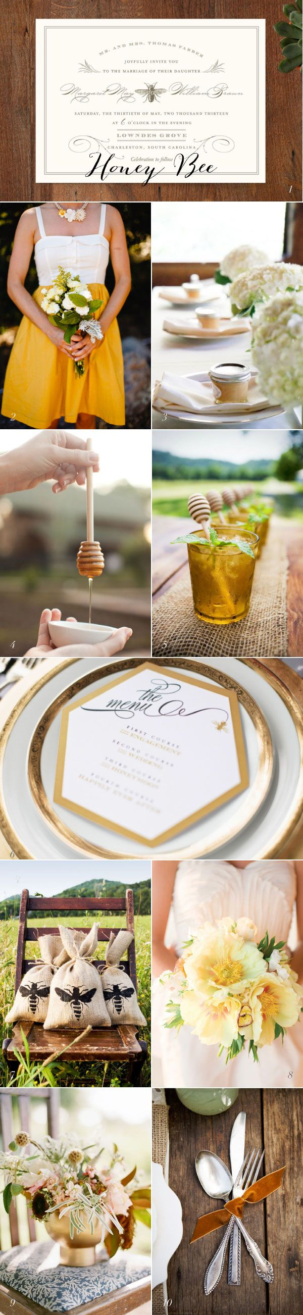 best inspo images on pinterest bees honey bees and baking center