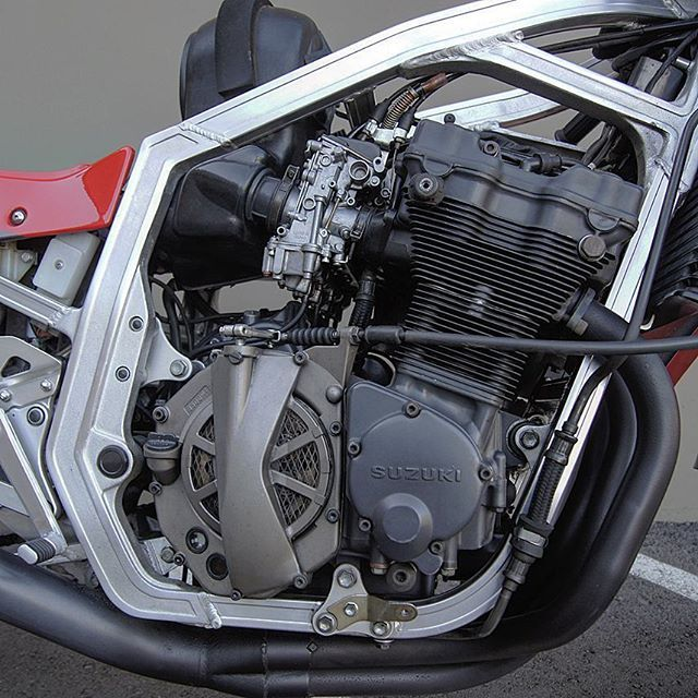Gsxr 1000 Turbo Grudge Bike: 1000+ Images About FTW On Pinterest