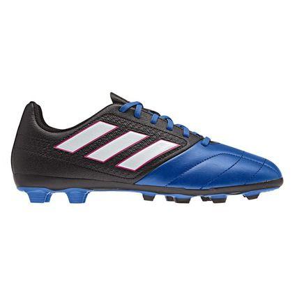 adidas ACE 17.4 FXG Junior Football Boots