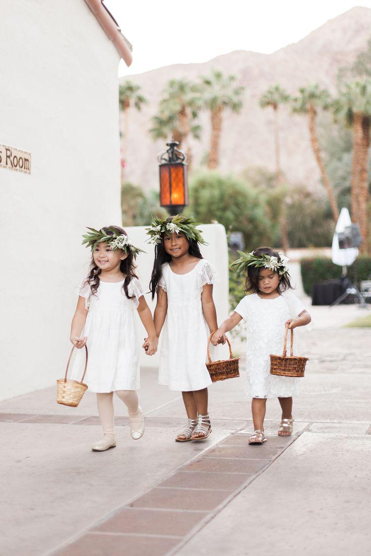 31 besten blumenkinder hochzeit bilder auf pinterest blumenkinder hochzeit festliche kleider - Blumenkinder kleider hochzeit ...