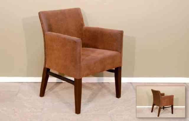 scaune model Laura
