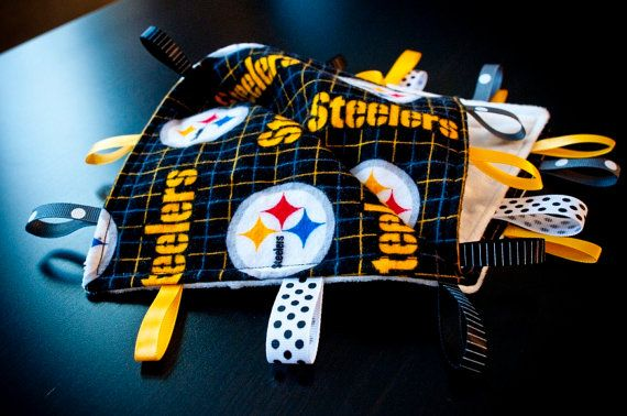 59 Best Steelers Images On Pinterest Steelers Stuff