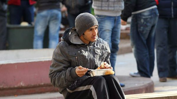 Povero un italiano su quattro: la metà delle famiglie non arriva a fine mese - http://www.sostenitori.info/povero-un-italiano-quattro-la-meta-delle-famiglie-non-arriva-fine-mese/278258