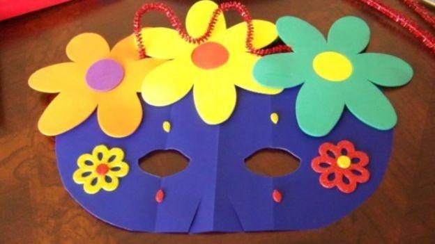 http://www.deabyday.tv/data/guides/casa-e-fai-da-te/arredo/Come-organizzare-una-festa-di-carnevale-per-bambini-a-casa-tua/image_big_16_9/festa%20carnevale%20bimbi.jpg