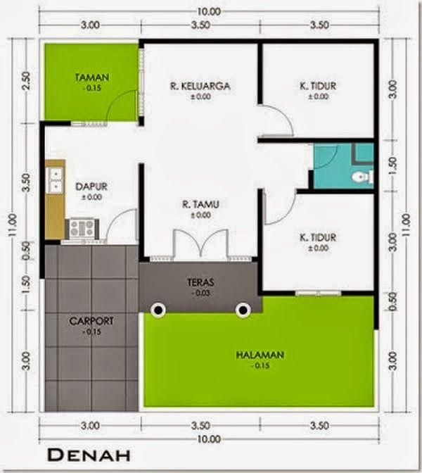 53 best images about desain rumah on pinterest the o