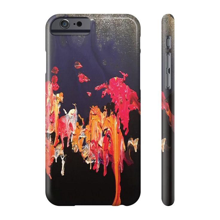 """""""Meat Puppets II"""" Case-Mate Phone Case"""