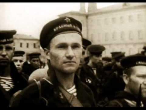 Севастополь останется русским.Городницкий
