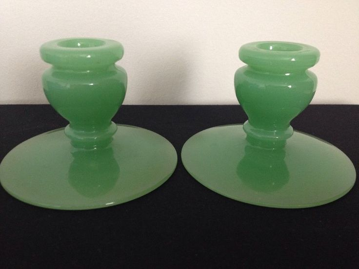 798 Best Images About Jadeite Dishes Love Love On