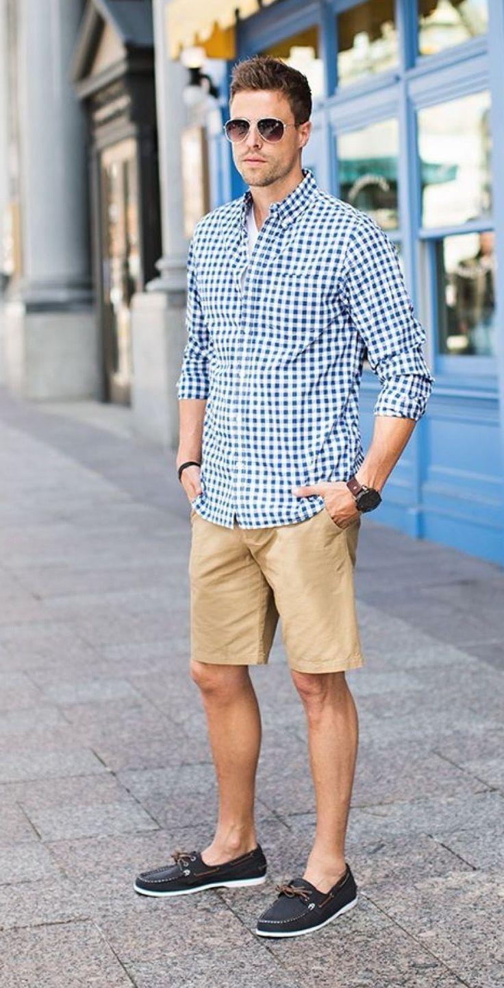 2020 Dress Casual Men Mens Casual Men Fashion Menswear Summer Outfits Men Mens Fashion Summer Outfits Mens Summer Outfits [ 1441 x 736 Pixel ]
