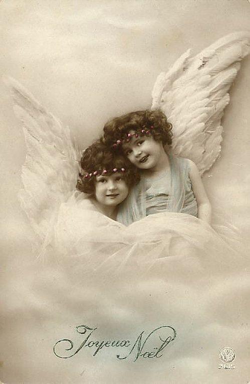 Заготовки для, белый ангел открытки