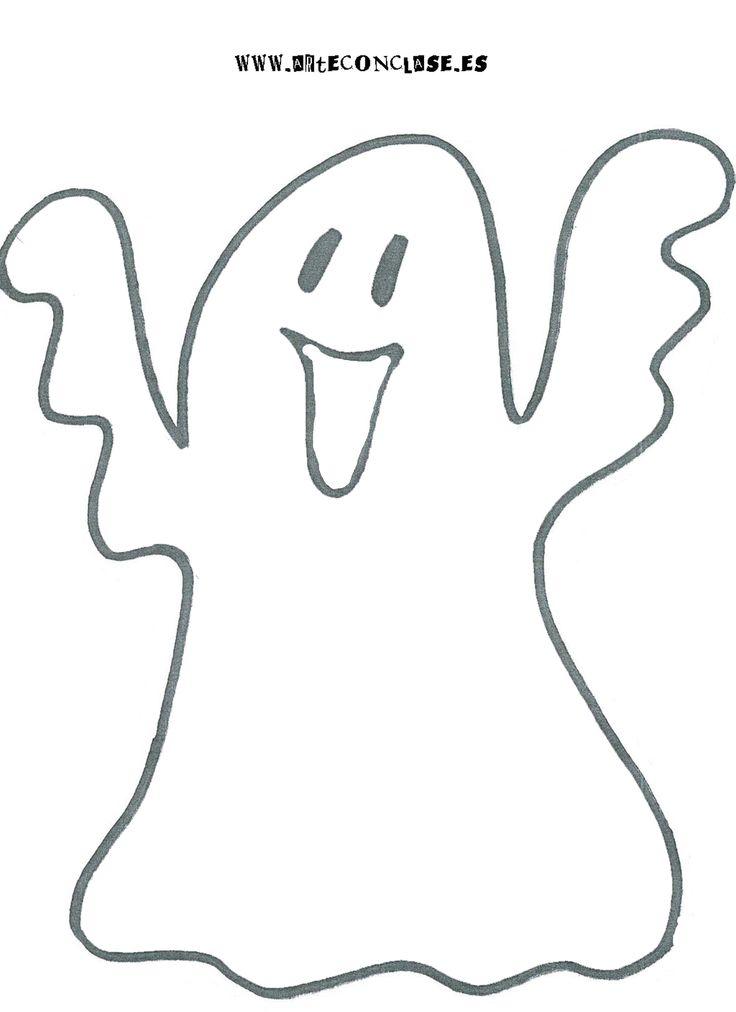 17 Best images about Festividades: Halloween. on Pinterest ...