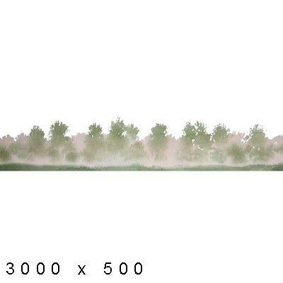106 besten green bilder auf pinterest landschaftsplanung. Black Bedroom Furniture Sets. Home Design Ideas