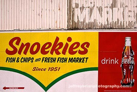 Snoekies Houtbay http://www.capepointroute.co.za/seeit-houtbay.php