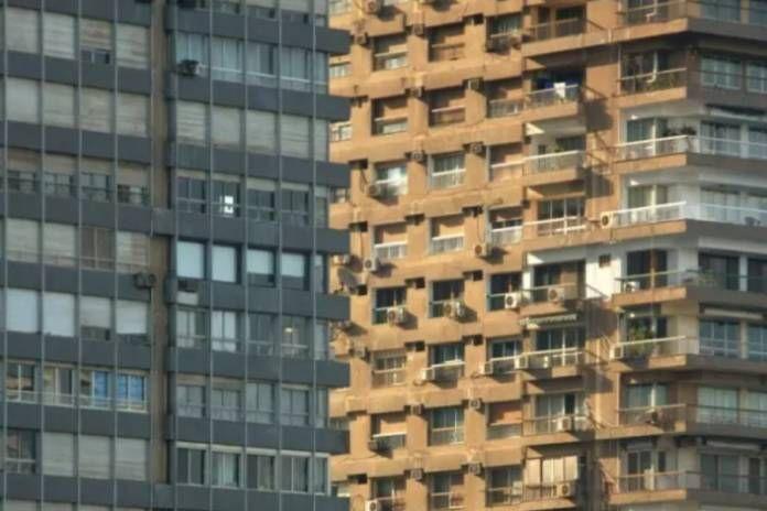 Το νέο κουίζ με τα δύο κτίρια που κάνει θραύση στο διαδίκτυο (εικόνες) | altsantiri.gr