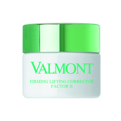 Valmont - Firming Lifting Corrector Factor II