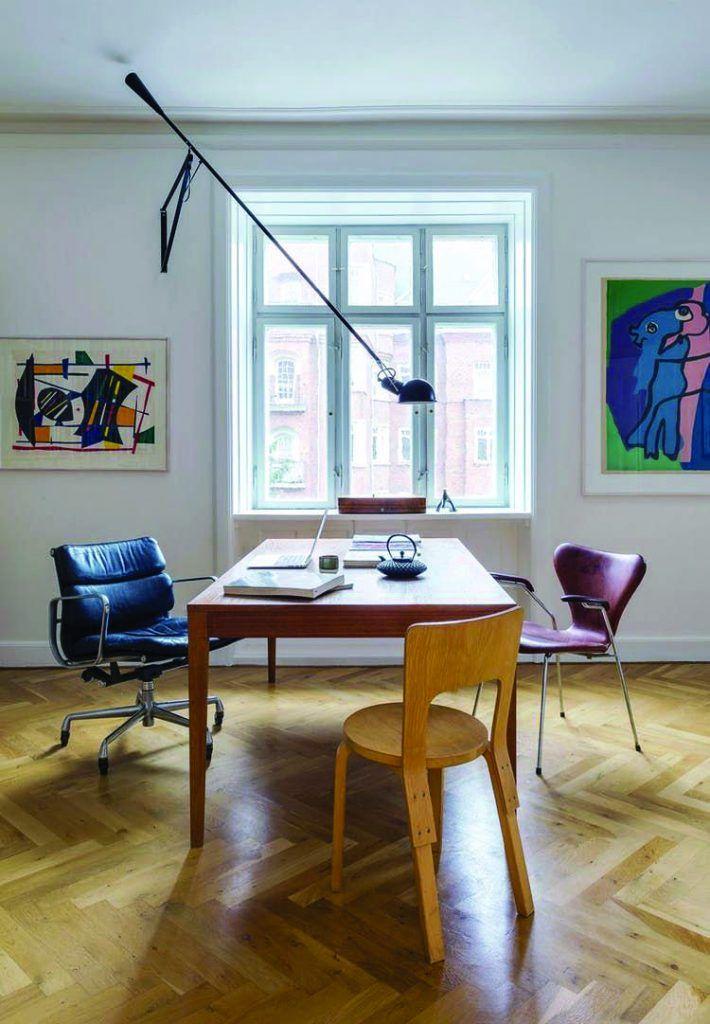 Superb Home Office Lighting Fixtures