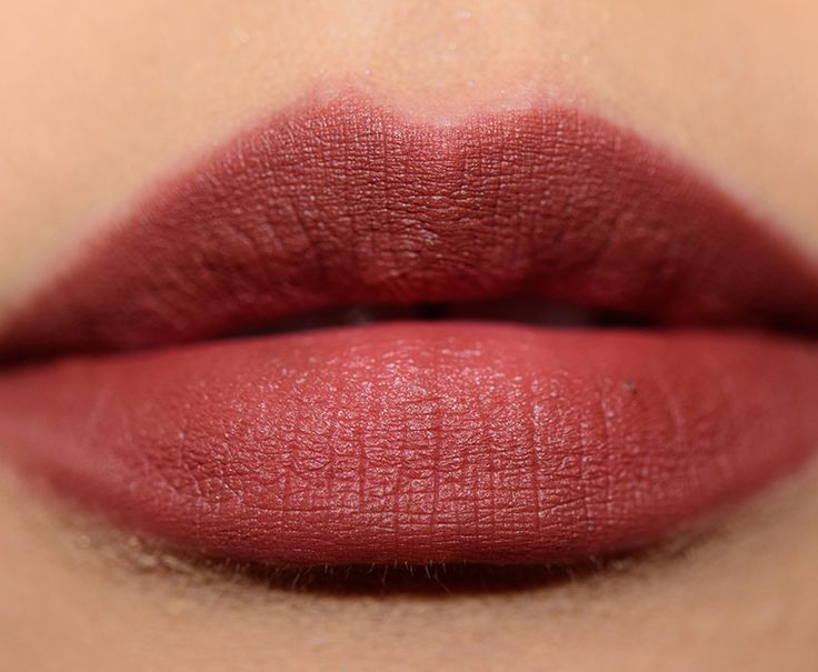Bite Beauty #040 The Lip Pencil Review & Swatches