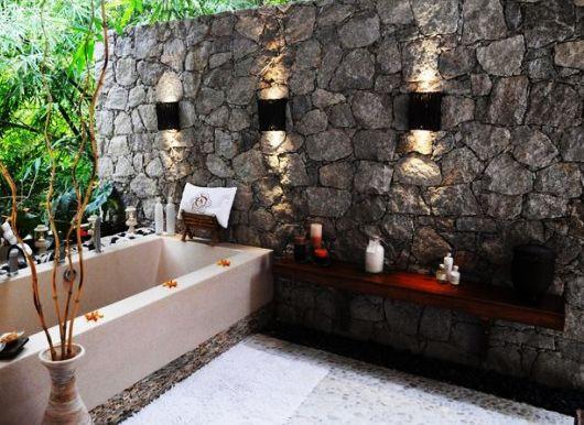 10 best villa surya by dfrost almugar surf house & yoga morocco