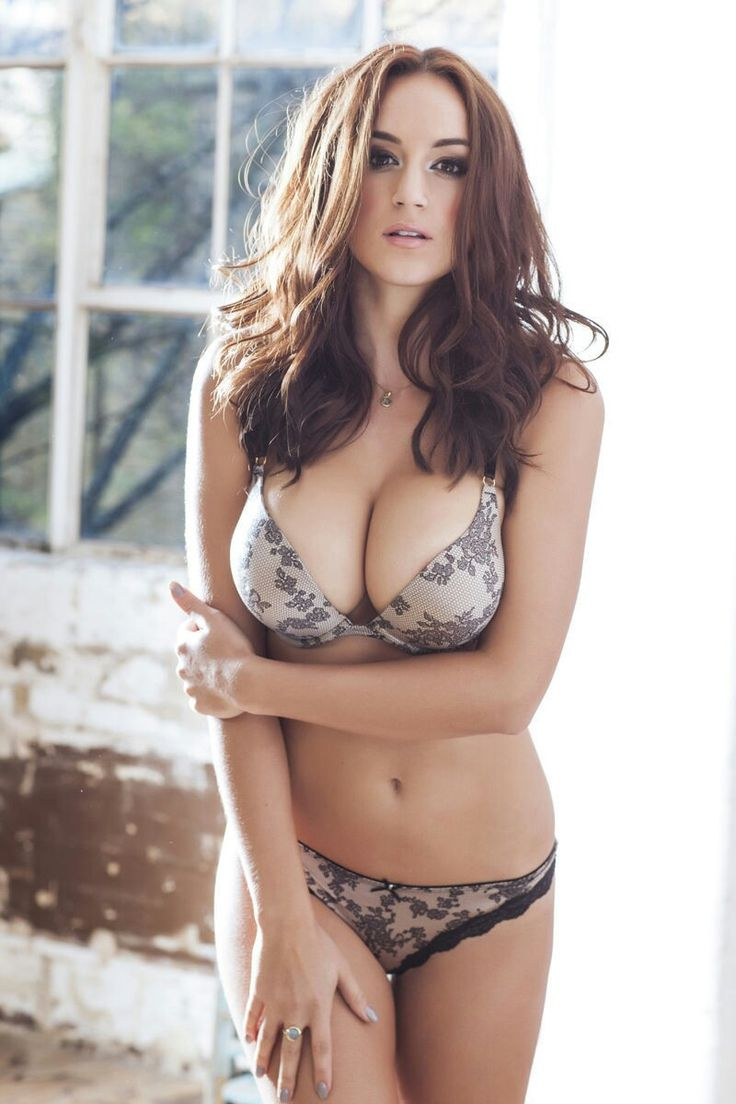 Bikini Rosie Jones  nudes (48 images), YouTube, underwear