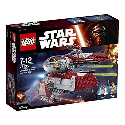 LEGO Star Wars - 75135 - Intercepter d'Obi-Wan's Jedi Leg... https://www.amazon.fr/dp/B012NOD05C/ref=cm_sw_r_pi_dp_x_yQQryb81RSDVK