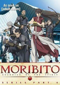 Moribito - Guardian of the Spirit online for Free in HD/High Quality. Watch Moribito - Guardian of the Spirit full episodes.