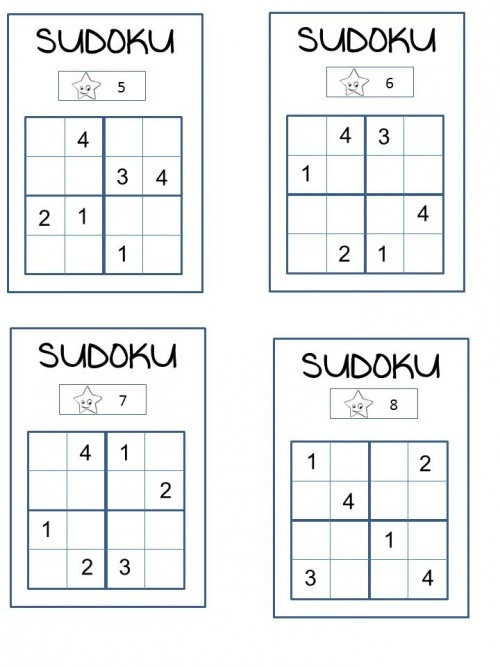 sudoku instructions http://2playersudoku.com/ sudoku …