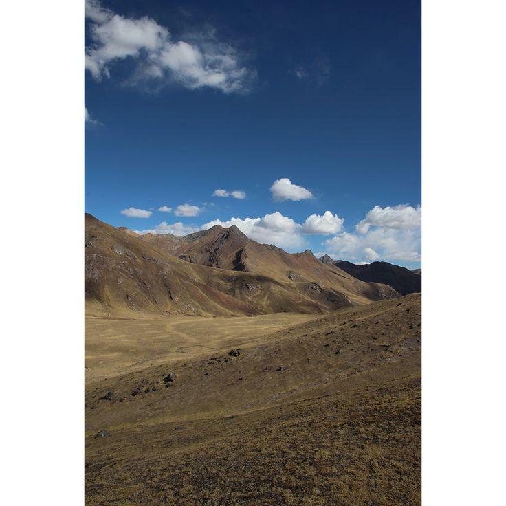 Nouvelle destination! Découvrez le solstice d'hiver au Pérou avec Ludovic Pigeon http://voyage-photographique.com/voyage-photo/perou-solstice-hiver/