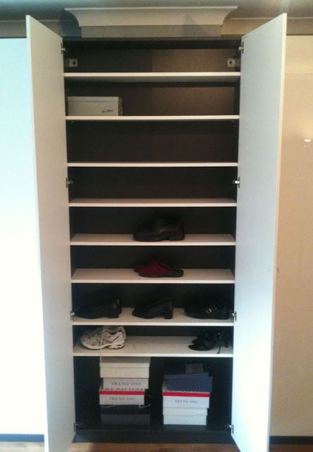 25 best images about ikea pax on pinterest ikea wardrobe ikea hacks and wardrobes. Black Bedroom Furniture Sets. Home Design Ideas