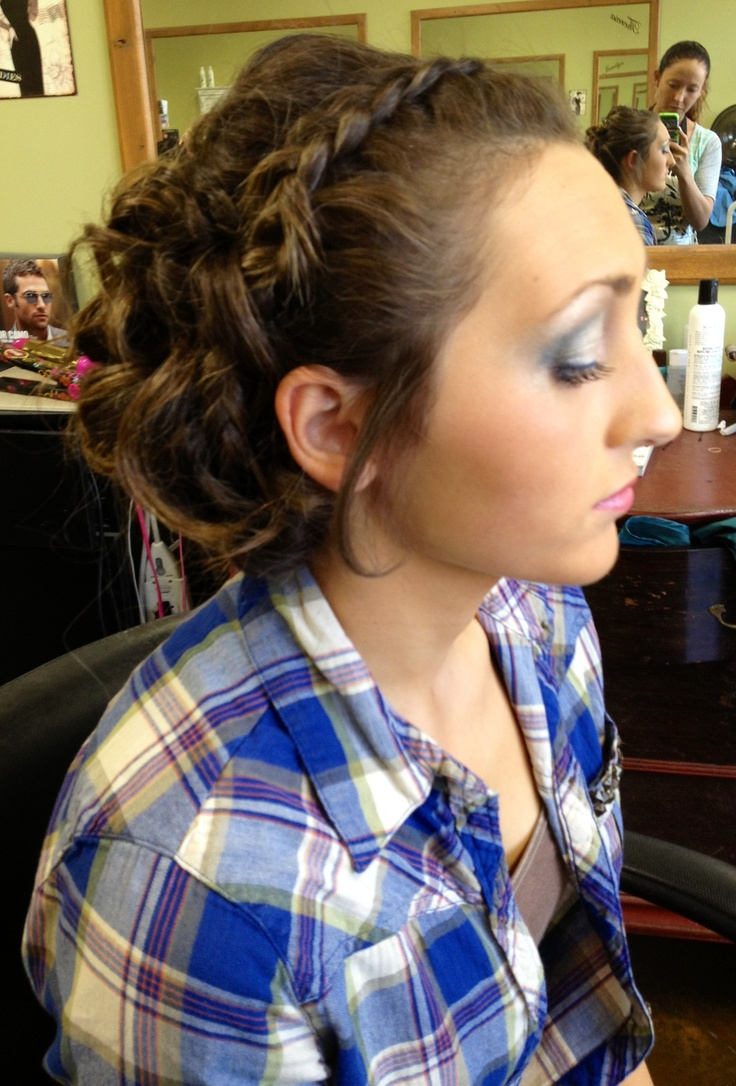237 best i did it w my magic s images on hair salons