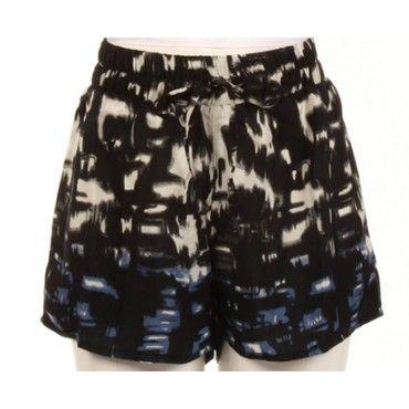 Tolani Gia Shorts