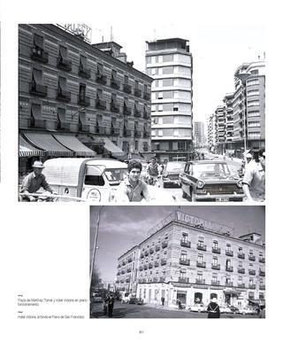 Tlm tomás miradas a una época de murcia  TRIBUNA LA MURALLA «Tomás, miradas a una época de Murcia» Miguel López-Guzmán