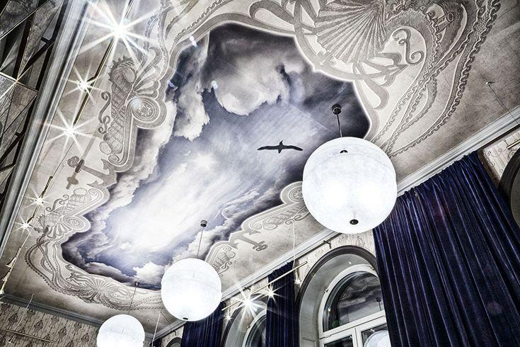 Stora Hotellet i Umeå är bäst i världen | himlamycketsverige