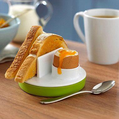 Egg Cup Toast Rack Breakfast Sets Pinterest Toast