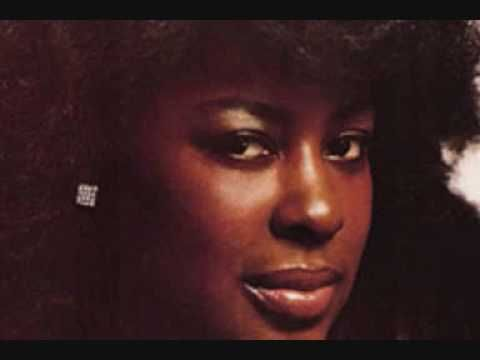 Shirley Brown - Woman To Woman reminds me of elizabeth/jane catherine/anne