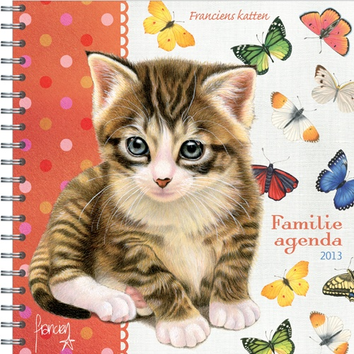 Best Filofax E Agenda Images On   Planner Ideas