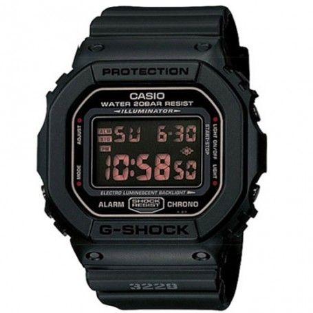 relogio-casio-masculino-g-shock-dw-5600ms-1dr