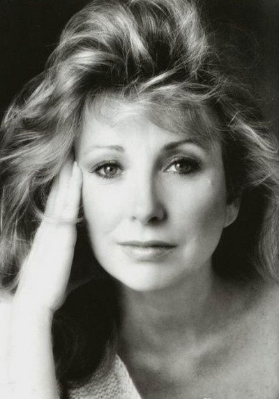 teri garr star trek