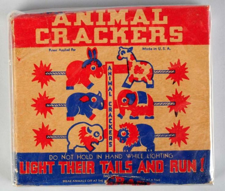 : Animals, Vintage Firecracker, Animal Crackers, Crackers Firecracker, Boys Rooms, Vintage Packaging, Blog, Animal Firecracker, Labels Animal