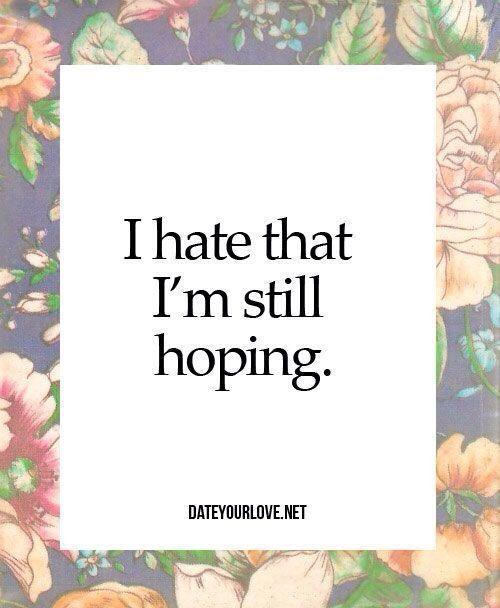 #ttc #infertility #hope
