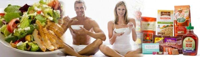 A saúde do corpo e da mente é essencial para uma vida completa.