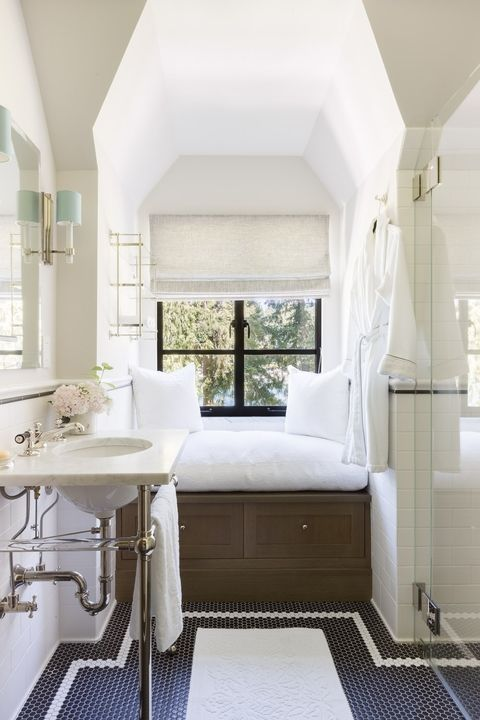1562 best bathrooms images on pinterest bathroom ideas - Interior design bainbridge island ...