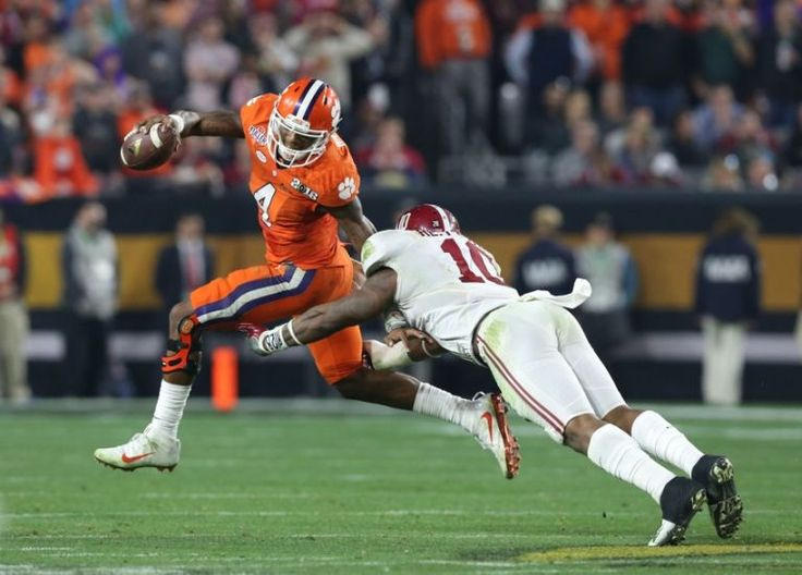 Chances are that if you're not a fan of Auburn football message boards or any message boards, you probably have not seen this post. ICYMI:Alabama's Bo ...