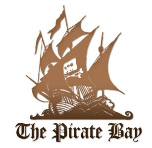 How to Download Torrent files from Magnetic Links on Piratebay