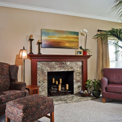 33 Best Ideas About Fireplace Tile On Pinterest North Carolina Homes Fireplace Tiles And