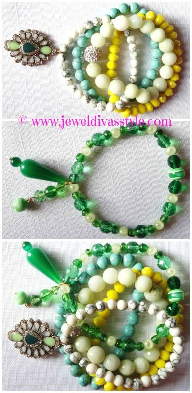 JDS - new jewels for 2016.3 - http://jeweldivasstyle.com/catching-up-with-the-new-jewels-ive-bought-through-the-year/