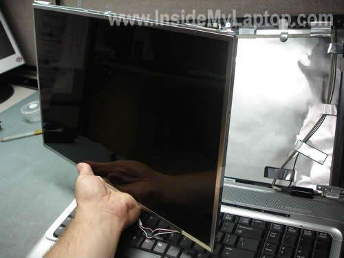 VENTA DE PARTES Y ACCESORIOS DE LAPTOPS  Venta de partes de laptops, mainboard, pantallas, cargadores para su portátil y partes para su computador de escritorio, además contamos con un amplio stock de ...